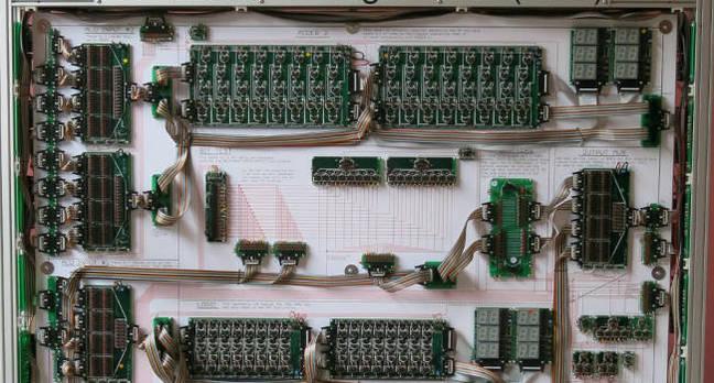 megaprocessoralutitle
