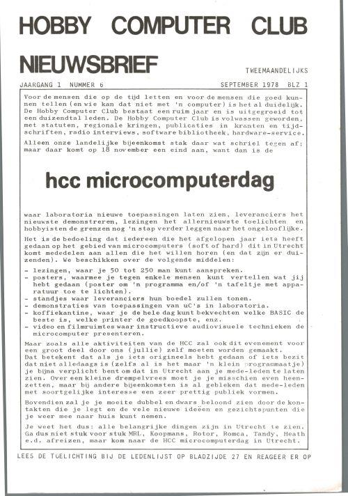 HCC 006 00