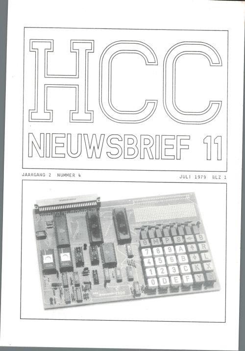 HCC 011 00