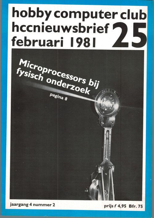 HCC 025 00